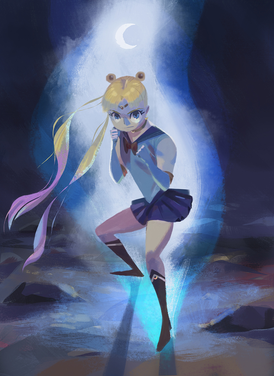 sailor_moon_final
