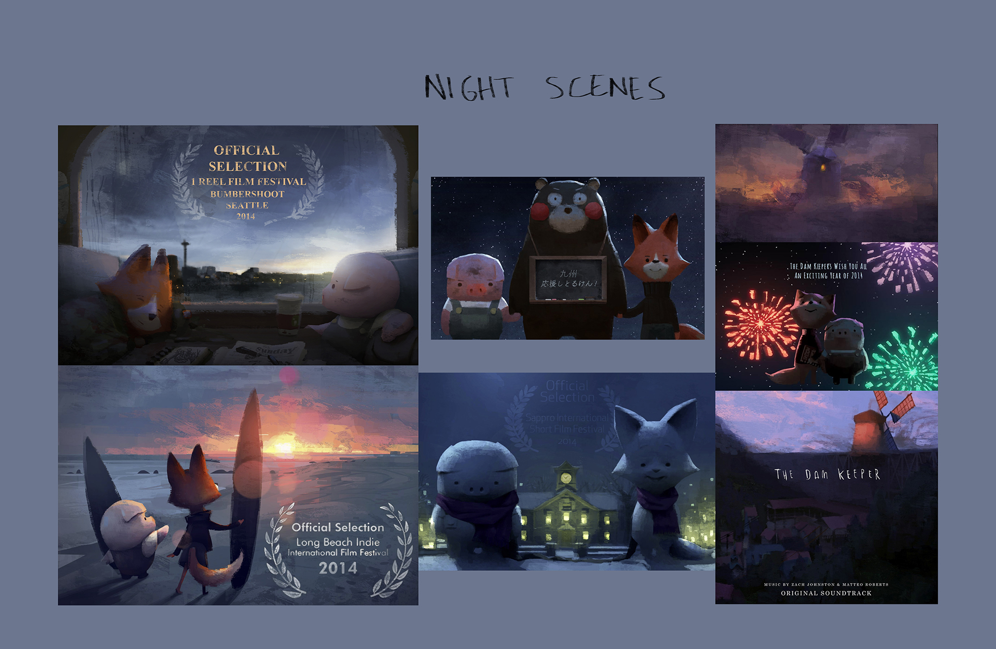 02_references_nightscenes